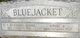 Edward A. Bluejacket