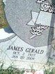James Gerald Moore