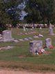 Bassett Cemetery