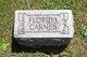 Profile photo:  Florida <I>Kennedy</I> Carnes