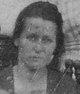 Nancy Lou Ausbon