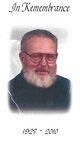 """Leonard David """"Len"""" Doyle"""