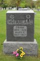 Frank H. McFarland