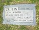 Sealy McFadden Griffin