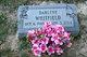 Darlene Whitfield