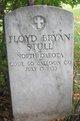 Floyd Bryan Stull