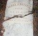 James Arthur Darnell