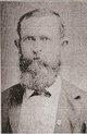 Daniel MacIntosh Murchison