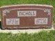 Nellie Ethel Dorathea <I>Lashbrook</I> Nichols