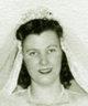 Jeanette Marie <I>Swanson</I> Lancaster