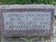 """William Franklin """"Frank"""" Beck"""