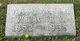 Washington Weaver  Yingling Harbaugh