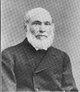 John Abel Parshall