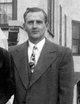 George Growney Latta
