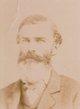 Dr Edmund Allen Taylor
