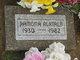 Ramona <I>Moorehead</I> Alatalo