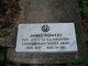 James M. Powers