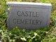 Marshellen <I>Cassell</I> Castle
