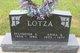Anna Bertha <I>Kottman</I> Lotza