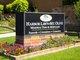 Harbor Lawn-Mount Olive Memorial Park
