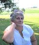 Donna Ronald Robinson