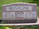 Jean Lucille <I>Blish</I> Beishline