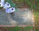 Profile photo:  Mary Josephine <I>Sumner</I> Beaver