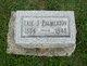 Erie Jay Palmerton