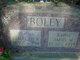 Amos M. Boley