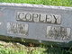 Ida May <I>LaGrange</I> Copley