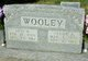 Verbia A Wooley
