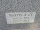 Marvin Race