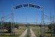 Judith Gap Cemetery