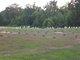 Antioch United Church-Christ Cemetery