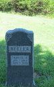 Samuel E. Beeler
