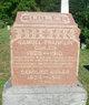 Samuel Franklin Guiler