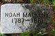 Noah Matheny