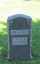 Jacob B. Beeler
