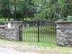 Albee Cemetery