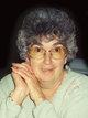Profile photo:  Clara Belle <I>Clayton</I> Wilkey-Cogdill