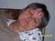 "Mrs Linda Irene ""Dix"" <I>Chadwick</I> Harrison"