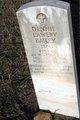 "Dennie Lawrey ""D.L."" Bailey"