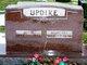 Jay Grover Updike