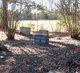 Scarboro Family Cemetery