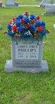 "James F. ""Chigger"" Phillips"
