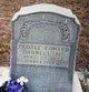 George Edward Darnell, Jr