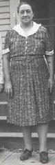 Stella Ellander <I>Garrison</I> Douglas