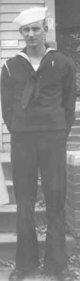 Henry C Douglas