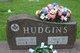 David M Hudgins