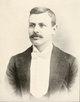 William Barker Parshall